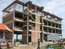 บ้านโครงการใหม่ 1000000 กรุงเทพมหานคร เขตทวีวัฒนา ทวีวัฒนา